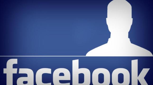 Actualizaciones-del-administrador-de-páginas-de-Facebook
