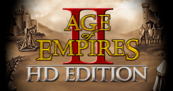 ageofempireshdeditionlogo-660x350