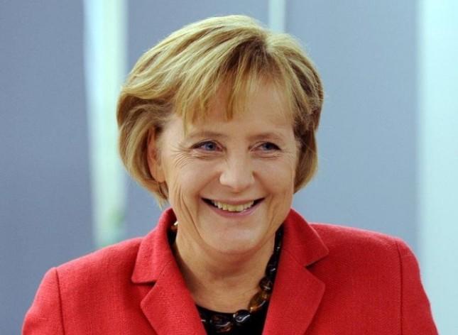 alemania-elecciones-angela-merkel-07-670x491