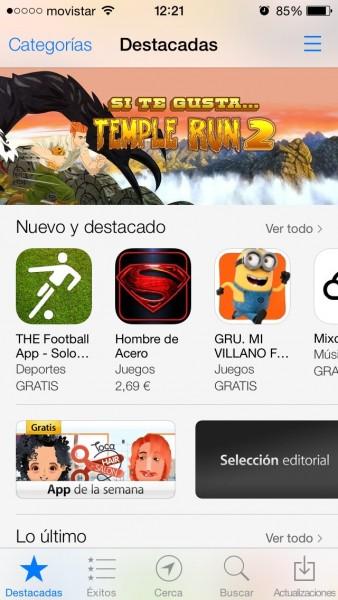 App-Store-iOS-7-338x600