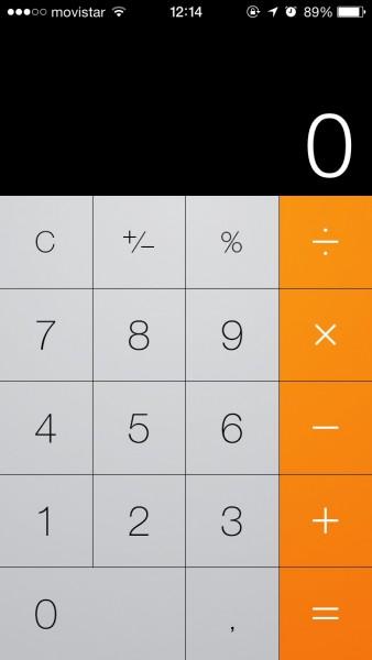 Calculadora-iOS-7-338x600