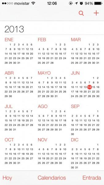 Calendario-1-iOS-7-338x600