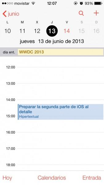 Calendario-2-iOS-7-338x600