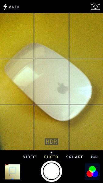 Camara-iOS-7-1-338x600