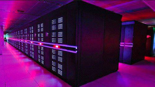 cedd5-supercomputadora-tianhe-2