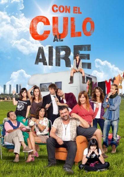 con_el_culo_al_aire