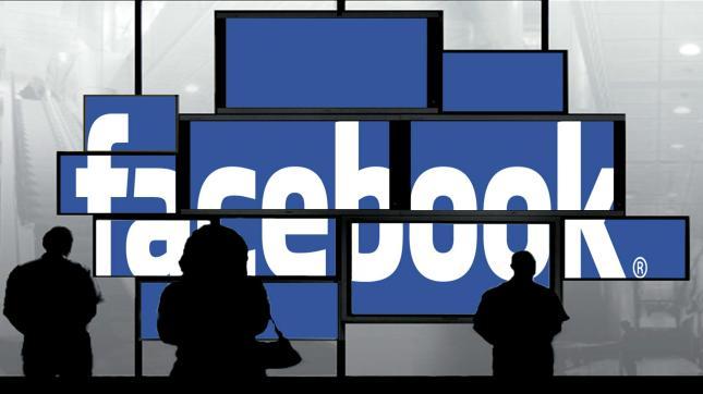 Facebook-socialgag-1