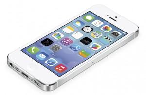 iOS-7-y-OS-X-Mavericks-para-desarrolladores-300x196