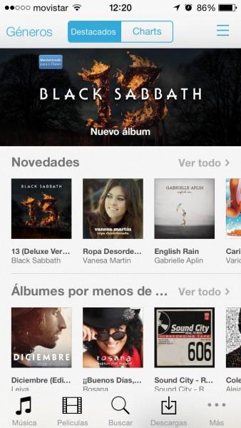 iTunes-iOS-7-338x600