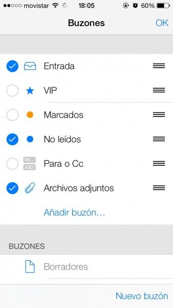 Mail-3-iOS-7-338x600