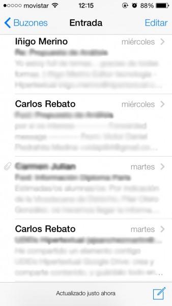 Mail-iOS-7-338x600