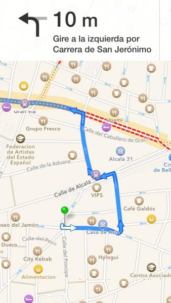 Mapas-iOS-7-338x600