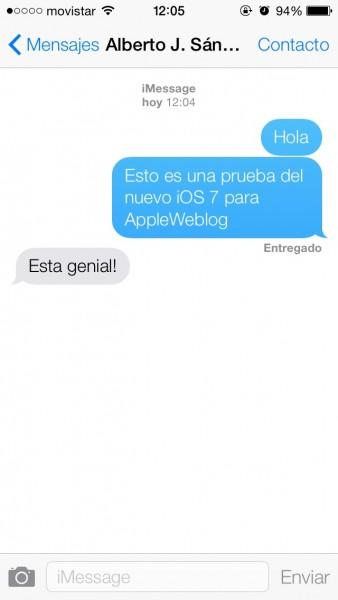 Mensajes-iOS-7-338x600
