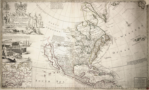 moll_-_john_lord_sommers_this_map_of_north_america