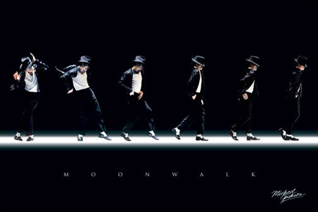 moonwalk-michael-jackson
