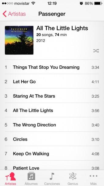 Musica-2-iOS-7-338x600