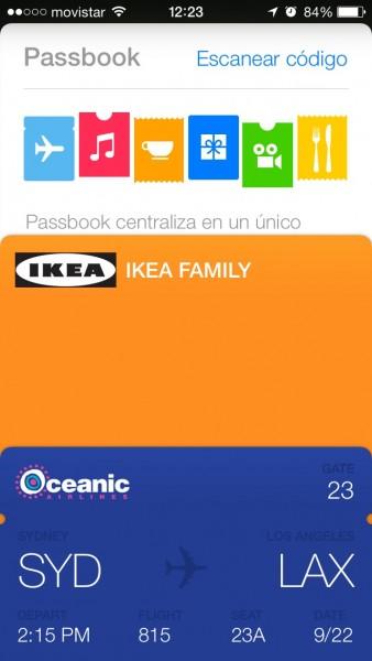 Pass-Book-iOS-7-338x600