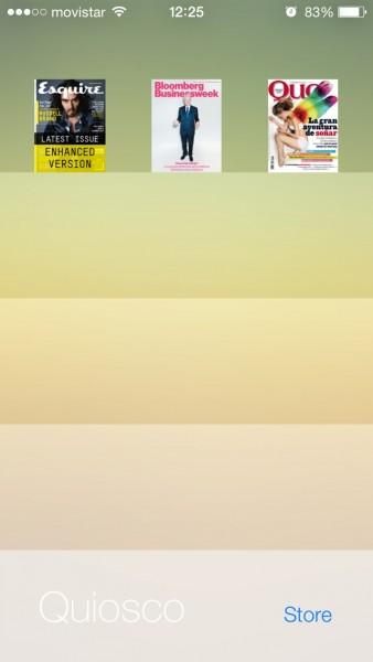 Quiosco-iOS-7-338x600