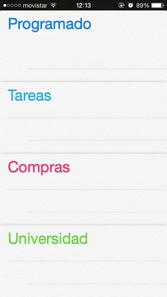 Recordatorios-iOS-7-338x600