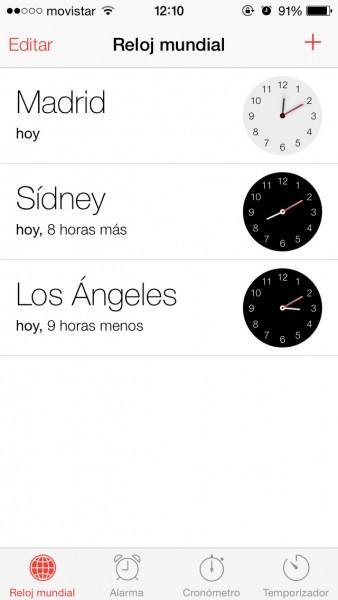 Reloj-1-iOS-7-338x600