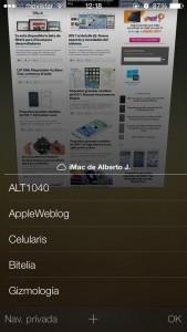 Safari-iCloud-Tabs-iOS-7-169x300
