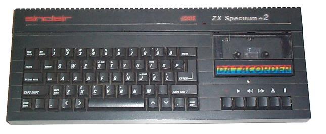 spectrum2a