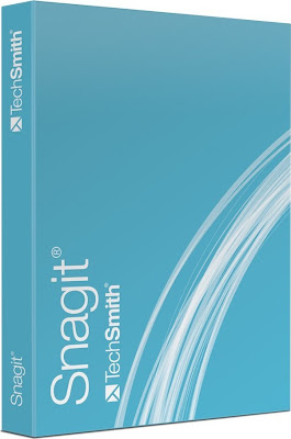 Techsmith+Snagit