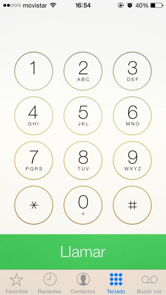 Telefono-iOS-7-338x600