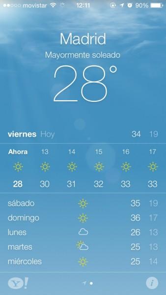 Tiempo-iOS-7-338x600
