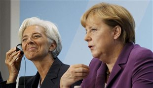 xmerkel_lagarde_310x180.jpg.pagespeed.ic.I9mik-aPu8