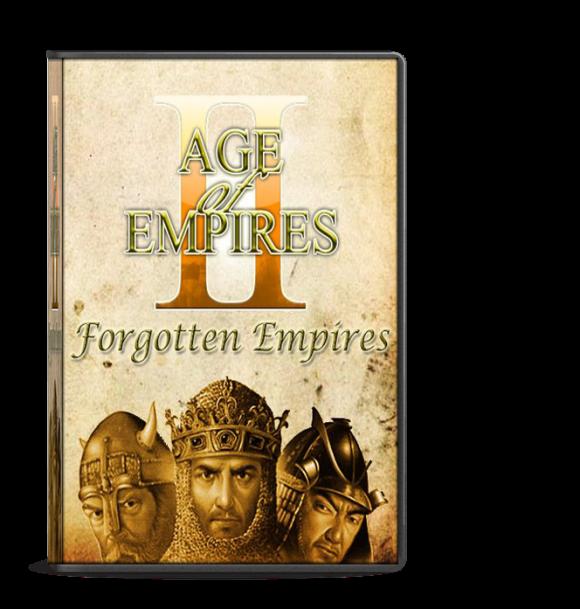 aoe2-forgottenempires-portable-664x697